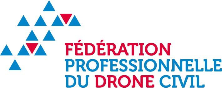 Acheter application drone prix drone militaire
