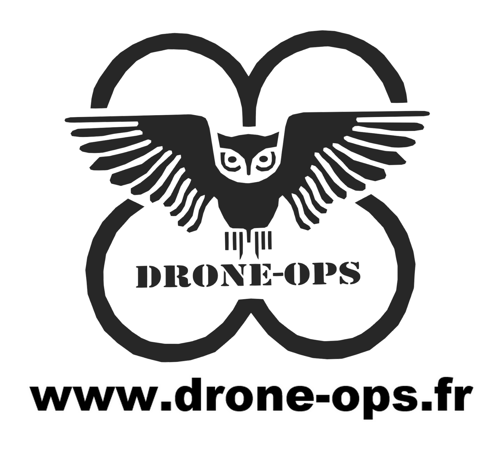 Drone-ops