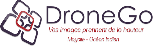 DroneGo