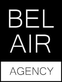 bel air agency