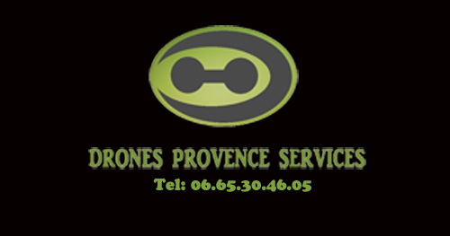 Drones Provence Services